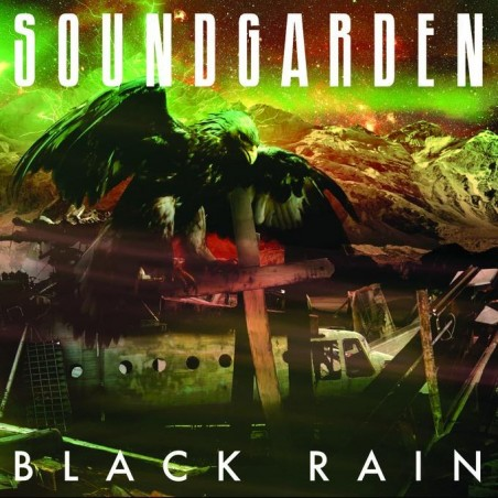 http://strictlyrock.com/images/bands/soundgarden0002.jpg